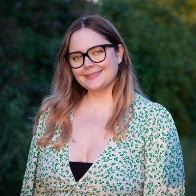Amanda Sterner