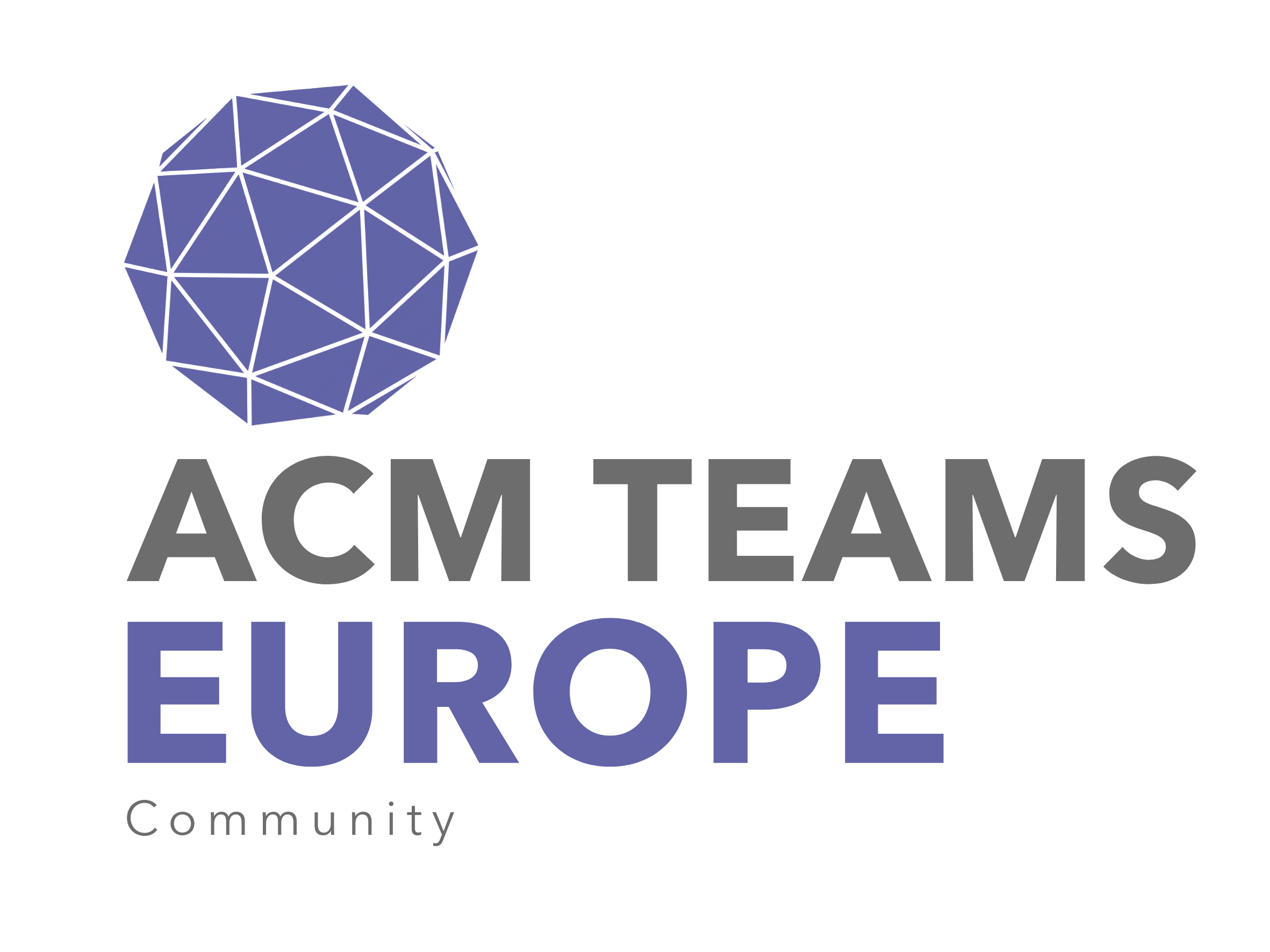 ACM Teams Europe